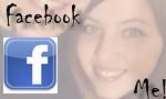 Facebook Me!